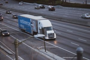 Graham, NC – Marco Shetter Killed in Fatal Collision on I-40