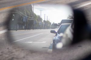 4/6 Charlotte, NC – Car Accident at Rama Rd & Millbury Ct Intersection