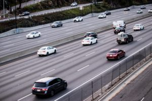 3/15 Raleigh, NC – Injuries Reported in Car Accident on I-440